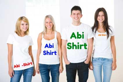 abi-shirt