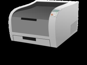 printer-159610_1280
