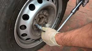 wheel-1017023_1920